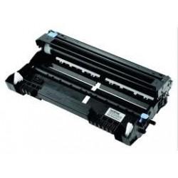 Tambour générique haute qualité pour Brother HL 5340D / 5350DN / 5350DNLT / 5380DN