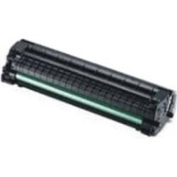 Toner générique pour Samsung ML1660 / ML1665