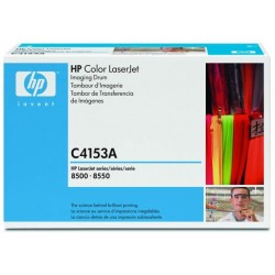 Kit Tambour HP pour Color LaserJet 8500/8550 séries