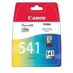 Cartouche couleur Canon CL-541 pour Pixma MG2150 / MG3150...