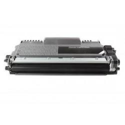 Toner Noir générique pour Brother DCP7055 / DCP7057