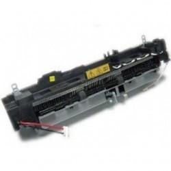 Unité de fusion Samsung pour SCX 4520 / 4720F / 4720FN
