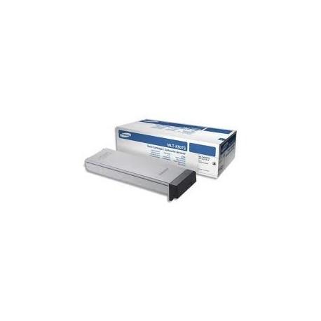 Toner noir Samsung pour SCX8030 / SCX8040 ... (SS811A)