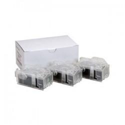 3 x Recharge d'agrafes Lexmark pour X950 / X952 / X954
