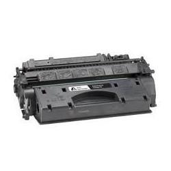 Toner noir générique pour Canon pour i-sensys MF-6680dn ( EP-720 )