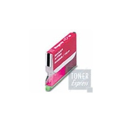 Cartouche Encre Magenta Sharp (AJ T20M)