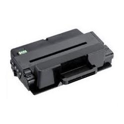Toner noir générique très haute capacité pour Samsung SCX-5637FR... ...