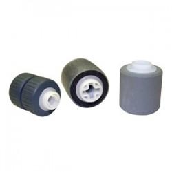 Roller kit générique pour Sharp AR M550N/550U/620N...