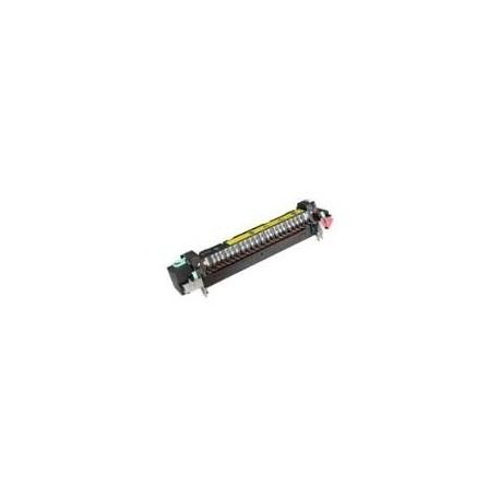 Unité de fusion Lexmark pour C930/C935N/X940e/X945e