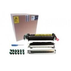 Kit de maintenance Lexmark pour C930/C935N/X940e/X945e