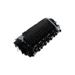 Unité de fusion Lexmark pour C540 / C543 / ... X543 / X544