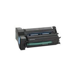 Toner Noir IBM pour Infoprint color 1664