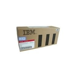 Toner Magenta IBM pour Infoprint color 1664
