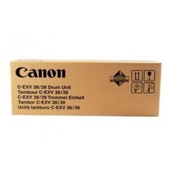 Tambour Canon pour IR ADVANCE 4025I / 4035I / 4045I / 4051I (C-EXV38/C-EXV39 )