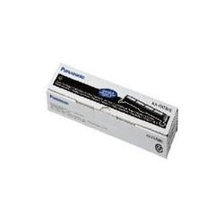 Toner Panasonic pour KX-FL401 (KXFAT88X)....
