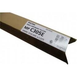 Toner jaune Ricoh pour MP C305SP / MP C305SPF (842080)