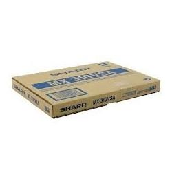 Developpeur couleur Sharp pour MX2600N / MX3100N.... (MX31GVSA)